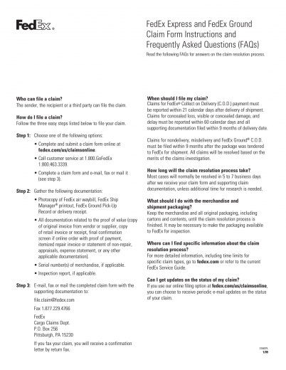 Claims_Form_2012.pdf.png