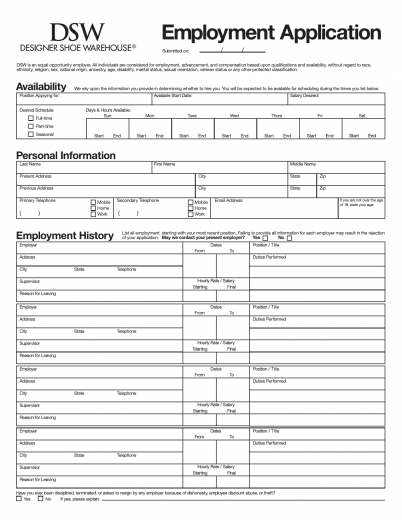 DSW-Application-for-Employment.pdf.png