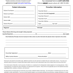 General_Request_Form_F14.pdf.png