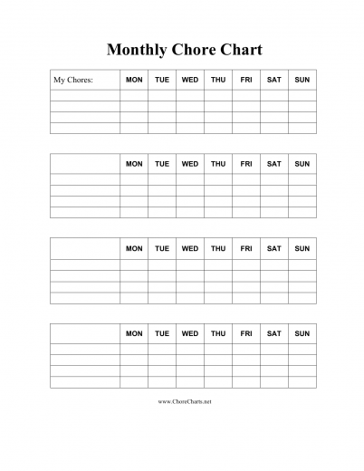Monthly_Chore_Chart.unlocked-21.pdf.png