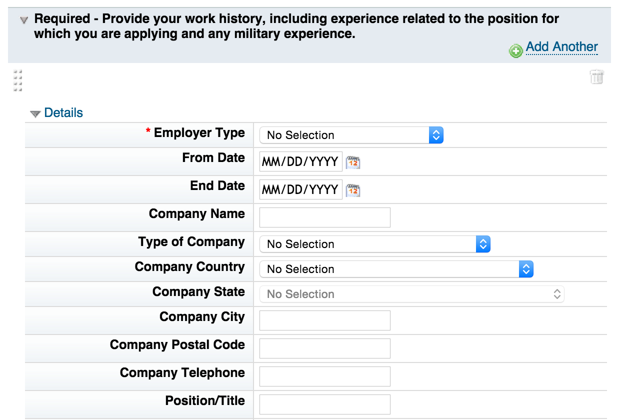 Screen-Shot-2015-04-24-at-4.13.18-PM Job Application Form Safeway on free generic, part time, blank generic,