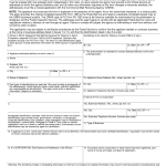 USPSForm1583Fillable-1.pdf.png