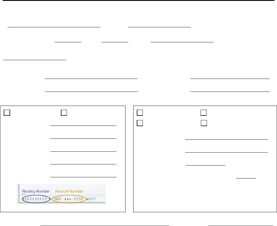 recurring credit card authorization form templates fillable