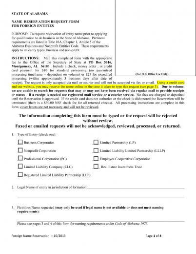 alabama-foreign-name-reservation-request-form.pdf.png