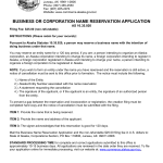 alaska-business-corporation-name-application-form-08-559.pdf.png
