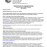 alaska-certificate-of-registration-llc-form-08-497.pdf.png