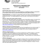 alaska-domestic-llc-articles-of-organization-form-08-484.pdf.png