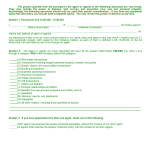 alaska-durable-power-of-attorney-form.pdf.png