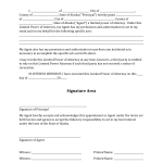 alaska-special-power-of-attorney-form.pdf.png