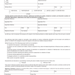 alaska-tax-power-of-attorney-form-775.pdf.png