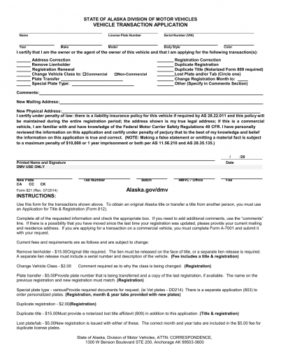 alaska-vehicle-transaction-application-form-821.pdf.png