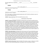 arizona-revocable-living-trust1.pdf.png