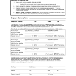 bank-of-amerca-fillable-direct-deposit-form.pdf.png