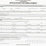 burger-king-job-application.pdf.png