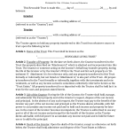 colorado-revocable-living-trust.pdf.png