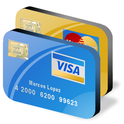 Invoice With Paypal Download Credit Card Authorization Forms  Pdf  Rtf  Word  Psd Invoice Template Word with Printable Sales Invoice Pdf Credit Card Authorization Forms Lion Valley Usmc Cif Receipt Excel