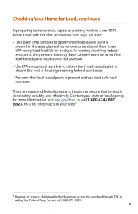 epa-pamphlet-to-protect-family-lead-based-paint.pdf.png