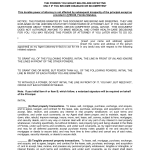 florida-durable-financial-power-of-attorney-form.pdf.png
