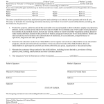 florida-parental-minor-child-power-of-attorney-form.pdf.png