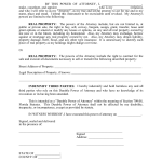 florida-real-estate-only-power-of-attorney-form.pdf.png