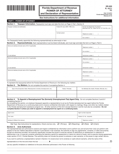 florida-tax-dept-of-revenue-poa-form-dr835.pdf-1.png