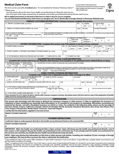 forms_medical_claim_form.pdf.png