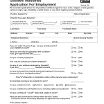 goodwill-job-application.pdf.png