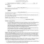 hawaii-irrevocable-living-trust.pdf.png