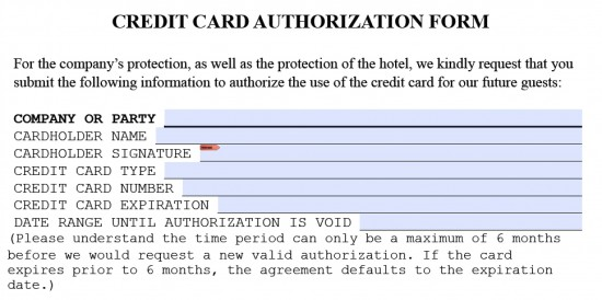 holiday-inn-credit-card-authorization-form-part-1