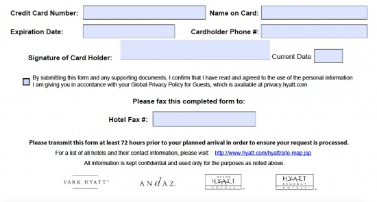 hyatt-credit-card-authorization-form-part-4