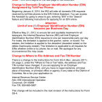 irs-ss4-application-for-employer-identification-number.pdf.png
