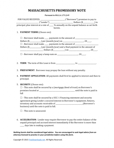 massachusetts-promissory-note-template.pdf.png