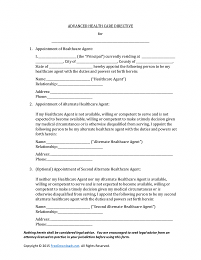 medical-power-of-attorney-form.pdf.png