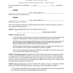 newjersey-irrevocable-living-trust.pdf.png