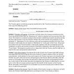 newjersey-revocable-living-trust.pdf.png