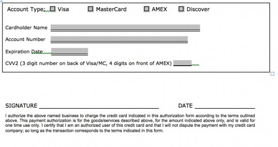 part-2-credit-card-authorization-form