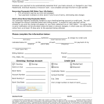 recurring-payment-authorization-form-credit-card-ach.pdf.png