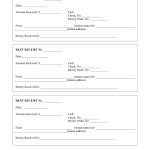 rental-payment-receipt-template.pdf-1.png
