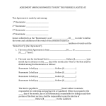 roommate-agreement-template.pdf.png