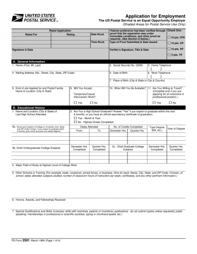 usps-job-application-form.pdf.png