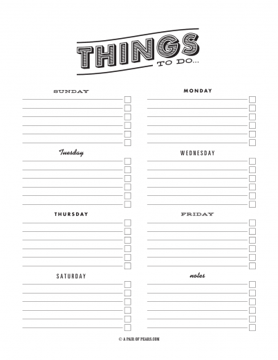 weekly_to_do_list.pdf.png