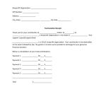 download printable blank receipt templates excel pdf rtf