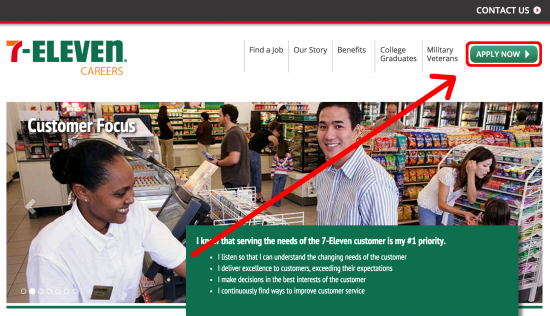 7-eleven-careers-apply-online-page