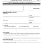 alabama tax power of attorney form 2848a