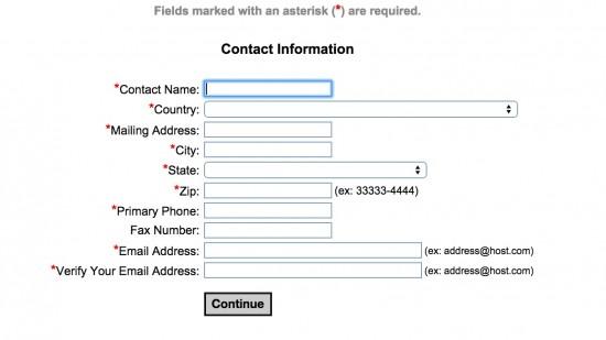 alabama-foreign-llc-contact-information