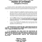 Download Alabama Power of Attorney Forms   PDF   RTF   Word ... on easement form alabama, quit claim deed form alabama, printable medical power attorney forms alabama, bill of sale form alabama, name change form alabama, power of attorney document, power of attorney print out,