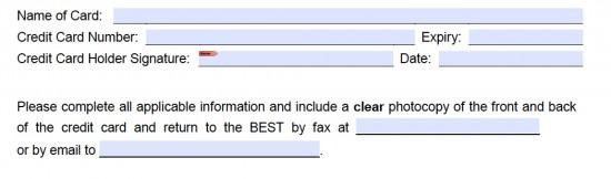 best-western-credit-card-authorization-form-part-3