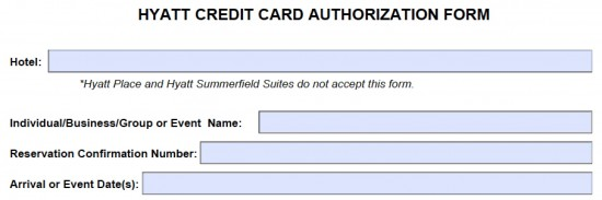 hyatt-credit-card-authorization-form-part-1