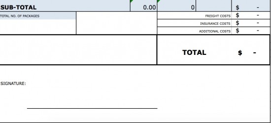 international-commercial-invoice-template-excel-part-3