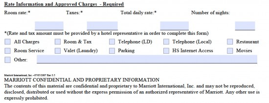 marriot-credit-card-authorization-form-rate-information-and-approved-charges